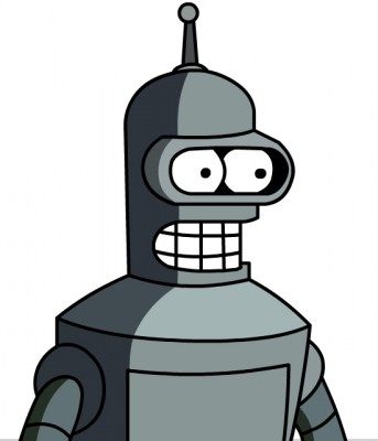 bender_usually