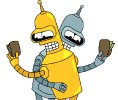 bender_goldbender