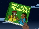 186_what-the-hell-is-kwanza_1024