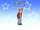 fry_bluestars