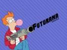 fry_gun