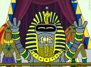 w_faraon