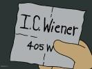 w_icwiener
